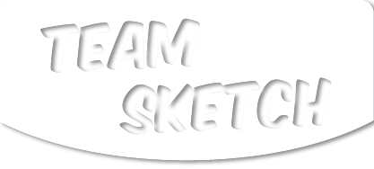 Teamsketch